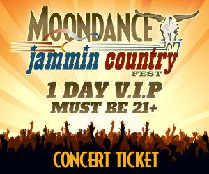 JC-1DAY-VIP-TICKET
