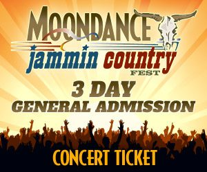 JC-3DAY-GA-TICKET
