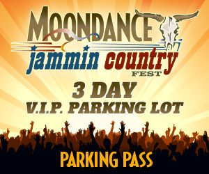 JC-3DAY-VIP-PARKING