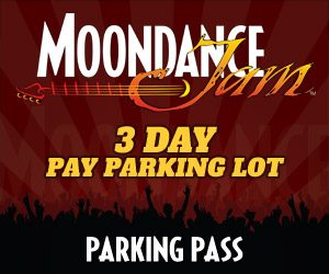 MDJ-3DAY-PAY-PARKING
