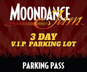 MDJ-3DAY-VIP-PARKING