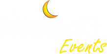Moondance Events