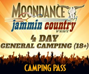 JC-4DAY-GENERALCAMPING